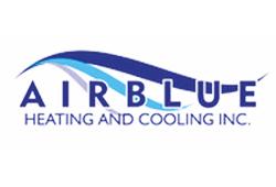 Logo Airblue