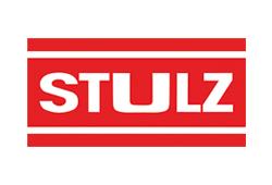 Logo Stulz